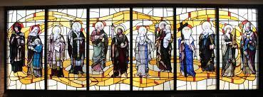 St. John Chrysostom Parish – Weekly Bulletin