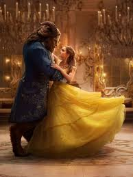 Beauty & The Beast – Dates, Times & Tickets!